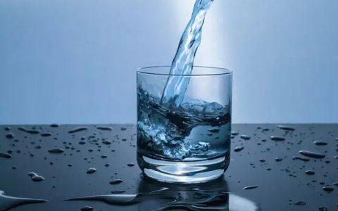 کم آبی ریسک ابتلا به کرونا را افزایش می دهد