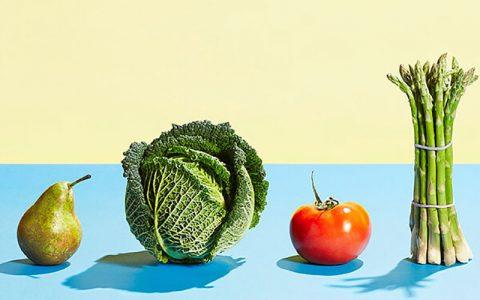 ۱۰ خوراکی خوشمزه که بیماریهای کلیوی را از ما دور میکند