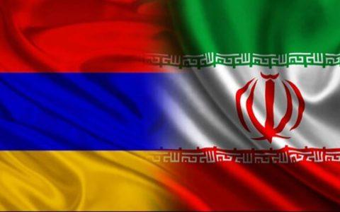 ۱۱ نفر از محکومان ایرانی از ارمنستان به کشور منتقل شدند