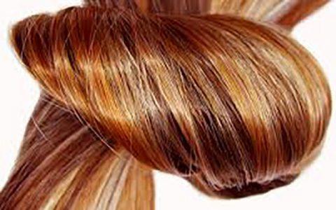 ۲۵ روش طبیعی جهت ضخیم کردن مو در منزل