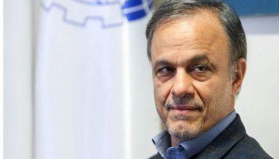 وزیر صنعت: رشد ۱۹ شاخه صنعتی کشور در شرایط تحریم و کرونا
