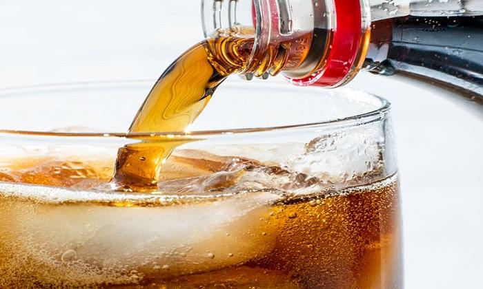 5 نوشیدنی که خطر حمله قلبی را افزایش میدهند