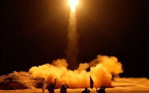 صنعاء دامنه حملات به عربستان را گسترش میدهد
