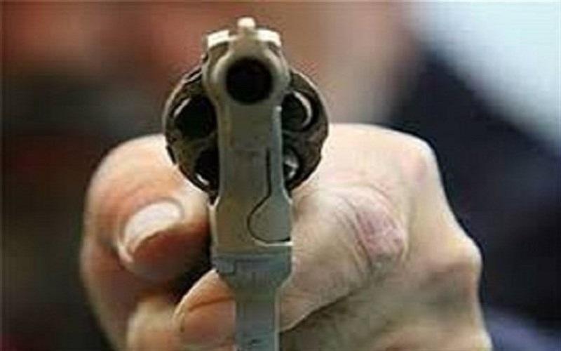 حمله مسلحانه به منزل مدیرکل استانداری لرستان