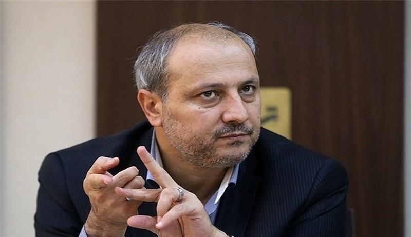 لغو طرح ترافیک تهران از یکم تا سیزدهم فروردین