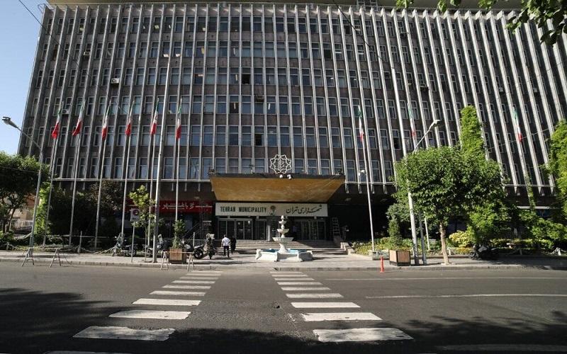 ۱۰۰۰ ملک شهرداری تهران باید تخلیه و بازپسگیری شوند