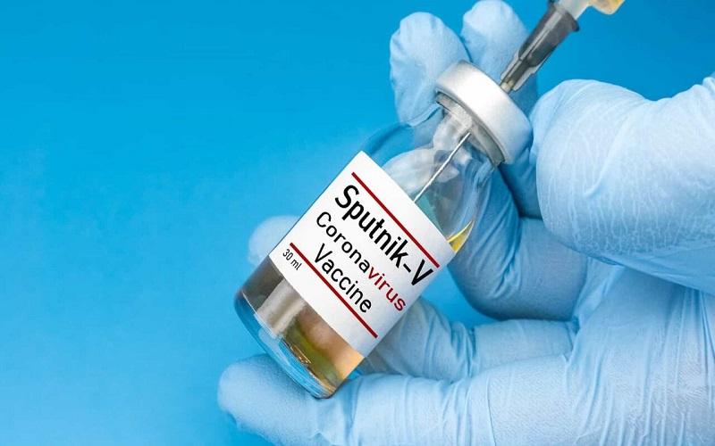 لبنان واکسیناسیون را با واکسن روسی آغاز کرد