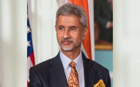داد و ستد ایران و هند