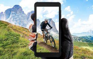 گوشی جان سخت Galaxy Xcover 5 سامسونگ معرفی شد