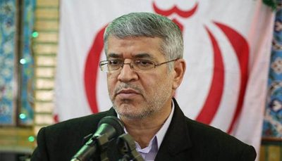 ثبت نام ١٢٥١ نفر در انتخابات شوراهای شهر استان تهران نهایی شد