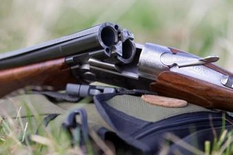 3 شکارچی در کهگیلویه و بویراحمد بازداشت شدند