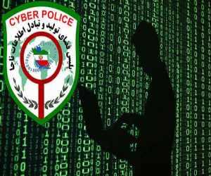 دستگیری باند قمار ۲ هزار میلیارد تومانی