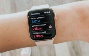 اپل واچ، پرفروش ترین ساعت هوشمند جهان