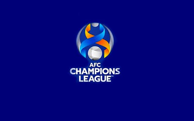 48 ساعت تا اعلام میزبان انتخابی جام جهانی و لیگ قهرمانان آسیا