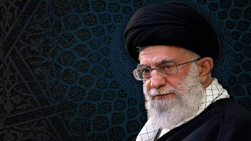 تسلیت رهبر انقلاب درپی درگذشت حاجمحسن آقاقلهکی