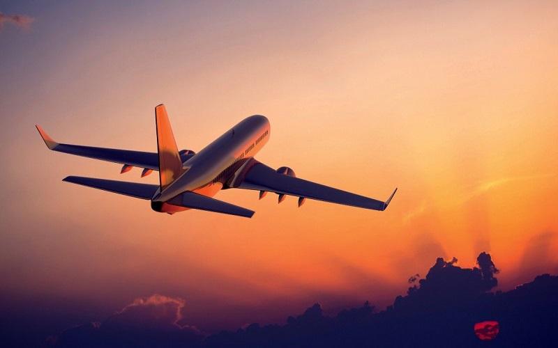 کرونا پروازهای عراق را به تعلیق درآورد