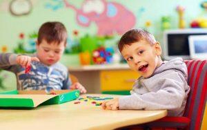 آغاز واکسیناسیون کرونا برای افراد مبتلا به اوتیسم