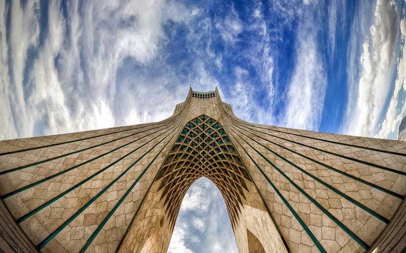 موزه عکاسی ایران در برج آزادی افتتاح می شود