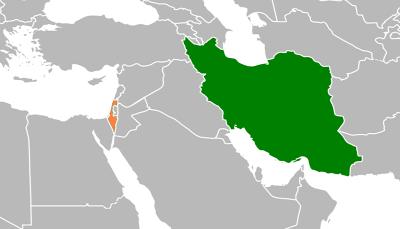 اورشلیم پست: ایران در مورد توافق با چین چه می گوید؟/اوراسیاریویو: نگاه آمریکا به سه انتخابات مهم است/وال استریت ژورنال: ایران و چین با توافق نامه اقتصادی، امنیتی فشارهای آمریکا را به چالش می کشند/اسپوتنیک: رهبر ایران تحریم ها را فرصت تلقی می کند