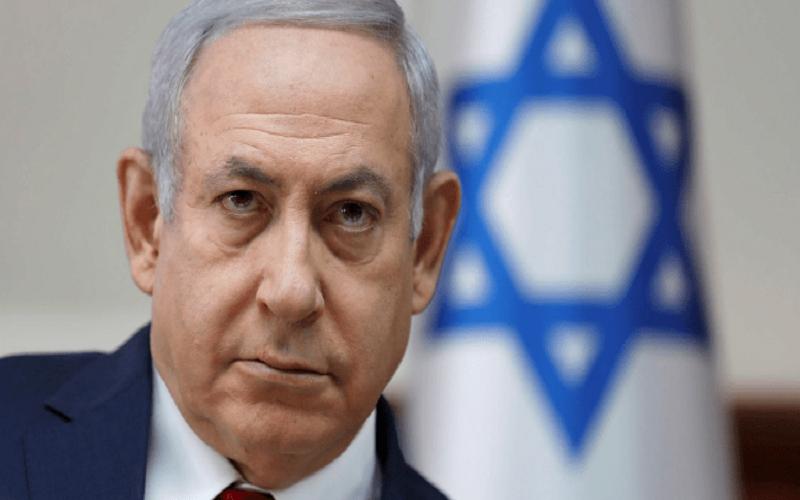 اورشلیم پست: مبارزات ضدایرانی نتانیاهو بزرگترین شکست اسرائیل است/نشنال اینترست: ایران و حوثی ها حملات خود را ادامه می دهند/ تایمز اسرائیل: مذاکرات هسته ای ایران و آمریکا بزودی آغاز می شود/وال استریت ژورنال: اسرائیل به نفت ارسالی ایران حمله می کند