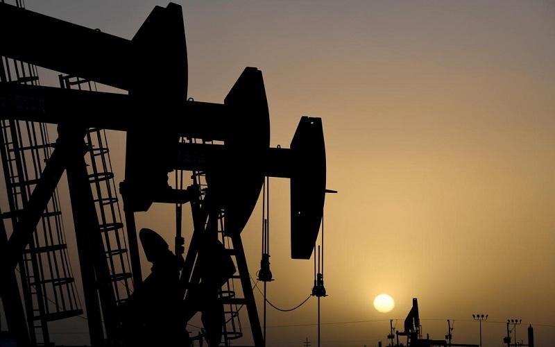 نشنال اینترست: آمریکا به چین بابت حمل و نقل نفت ایران هشدار داد/ شورای آتلانتیک: رهبری ایران پس از انتخابات انعطاف نشان خواهد داد/ اسپوتنیک: ایران آماده بازگشت به تعهدات هسته ای است/ نیشن: ایران خواستار گسترش روابط تجاری با پاکستان است