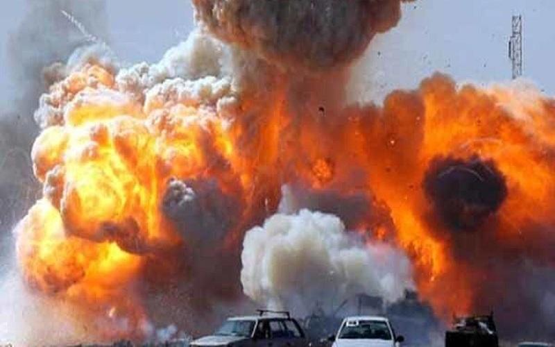 ab134c0bd8de4add223ab75108a4a632 اسپوتنیک: چرا با برنامه هسته ای اسرائیلمتفاوتبرخورد می شود؟/نشنال اینترست: F14 ایران می تواند F22 , F35 را شکست دهد؟/ تایمز اسرائیل: ایران در حال نقض برجام است/رویترز: ایرانی ها دوباره برای اطفای حریق به افغانستان کمک کردند