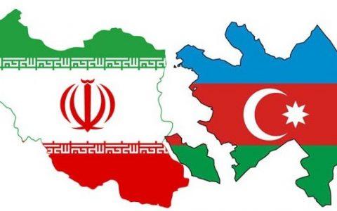 هفت زندانی ایرانی در لیست عفو نوروزی آذربایجان