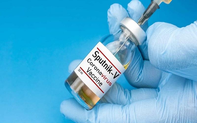 ایران و روسیه واکسن مشترک کرونا می سازند