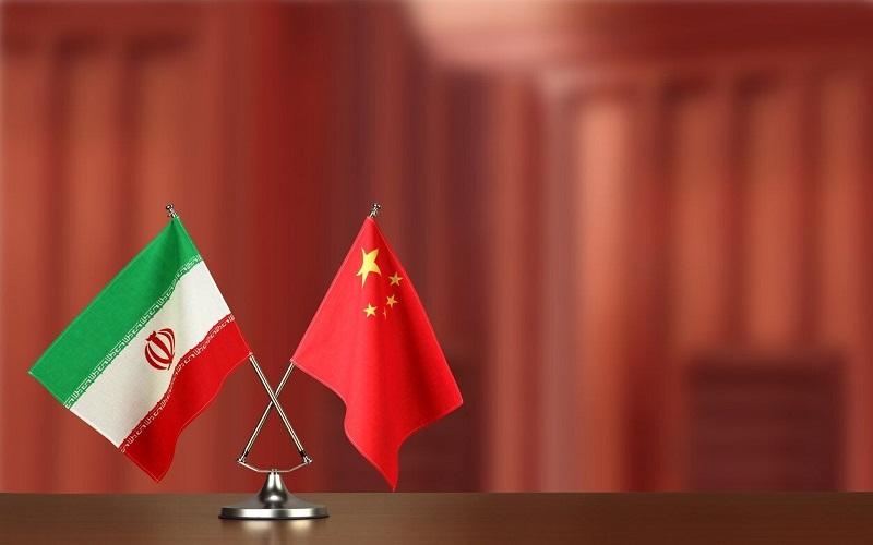 فردا سند همکاری جامع ۲۵ ساله ایران و چین امضا میشود