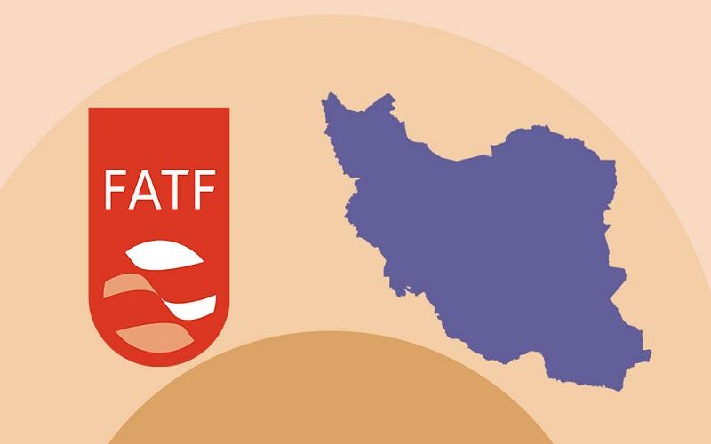 fatf 99 داستان دامه دار تصویب و یا عدم تصویب لوایح FATF/ موافقان و مخالفان ایرانی تصویب اف ای تی اف چه می گویند؟