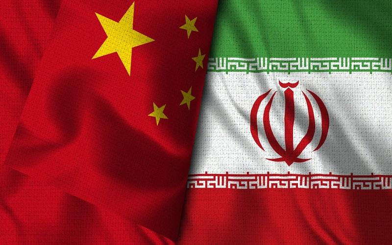 نیوزویک: چین، ایران، روسیه و کره شمالی علیه ایالات متحده همکاری می کنند/ المانیتور: ایران خواهان دریافت بدهی های بریتانیا از انگلیس است/ اویل پرایس: محور ایران و چین یک نیروی درحال رشد سریع در بازارهای نفت است/ اسرائیل دینفس: آزادسازی پولهای مسدود شده ایران محتمل است