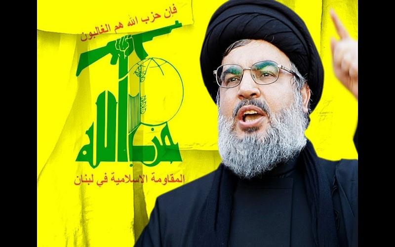 اسپوتنیک: ایران بازگشت قدم به قدم به برجام را رد می کند/ گاردین: نخست وزیر انگلیس در تماس با روحانی خواستار آزادی نازنین زاغری شد/ نشنال اینترست: اسرائیل برای از بین بردن برنامه هسته ای ایران برنامه دارد/امریکن اینترپرایز: ایران تهدیدی برای خاورمیانه است