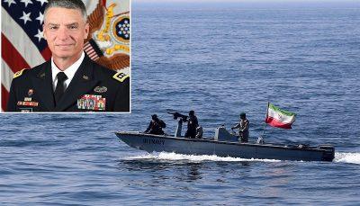 اسپوتنیک: خروج آمریکا از برجام نشان دهنده ناتوانی آن در مذاکره است/ نیویورک پست: ایران ژنرال ارتش آمریکا را تهدید به کشتن کرد/ تایمز اسرائیل: فرزندان دانشمند هسته ای ایران از حمله و تیراندازی می گویند