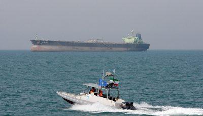 ادعای یک رسانه خارجی پیرامون درگیری دریایی ایران و اسرائیل/ در نبردهای دریایی ایران قوی تر است یا اسرائیل؟