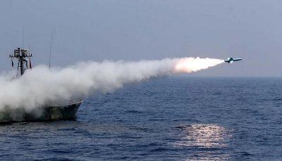 نشانه هایی جدی مبنی بر تشدید تنش ها میان ایران و اسرائیل/ حمله به کشتی های ایرانی و اسرائیلی چه معنایی دارد؟