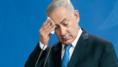 بیبیسی: نفتکش ایرانی عامل آلودگی در ساحل اسرائیل است/اورشلیم پست: اجازه نمی دهیم روحانیون ما را از نقشه محو کنند/گاردین: آژانس بین المللی سد راه گفتگوی ایران با آمریکا است/ پالیتیکو: ایران مسئول حمله موشکی به عراق است