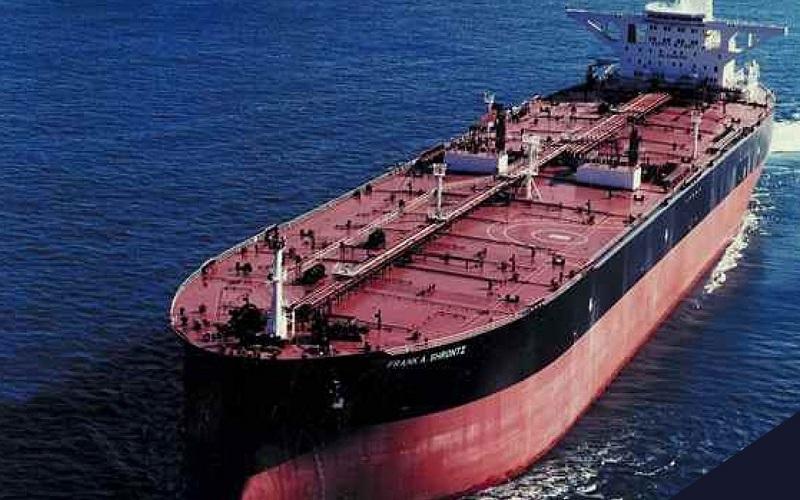 oil tanker ship safety cover الشرق الاوسط: ایران به نقطه تولید سلاح هسته ای بازگشت/ دِ هیل: بایدن برای بازگشت به برجام تحت فشار است/ بلومبرگ: رایزنی ایران با مشتریان قدیمی نفت/ آفشور-تکنولوژی: وزارت نفت ایران به دنبال 42 قرارداد همکاری تحقیقاتی