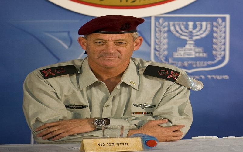 ابراز تاسف وزیر جنگ رژیم صهیونیستی نسبت به تاخیر در توسعه روابط با کشورهای عربی