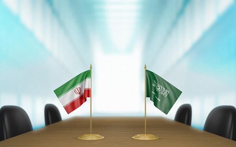 روابط ایران و عربستان در سالی که گذشت، در سالی که آغاز شد/ چرا به بهبود روابط ایران و عربستان امیدی نیست؟