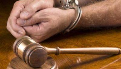 سه نفر از پرسنل شهرداری پرند بازداشت شدند