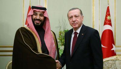 unnamed 1 1 درخواست عربستان از ترکیه برای خرید پهبادهای مسلح
