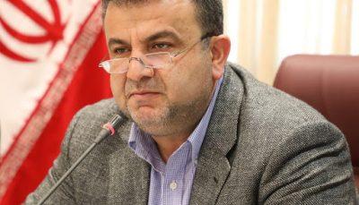 استاندار مازندران: تعداد کارخانجات ورشکسته استان زیاد است