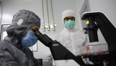 آخرین وضعیت کرونا و واکسن در ایران