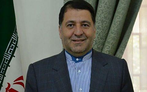 آزادی ۴۰ تبعه ایران از زندان های عراق