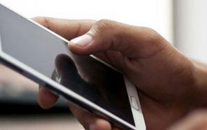 آلودگی ۱۰۰ هزار گوشی اندرویدی در کشور به یک بدافزار