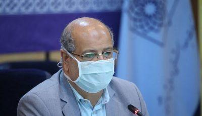 آماده باش کامل مراکز نقاهتگاهی کرونا در تهران