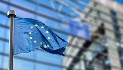 رویترز: اتحادیه اروپا ایران را به بهانه حقوق بشر تحریم می کند