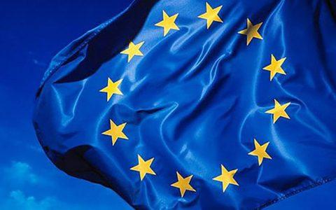اروپا میخواهیم برجام را به مسیر اصلی بازگردانیم اتحادیه اروپا: میخواهیم برجام را به مسیر اصلی بازگردانیم