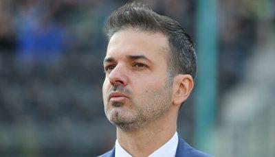 احتمال حضور «استراماچونی» در لیگ ستارگان قطر