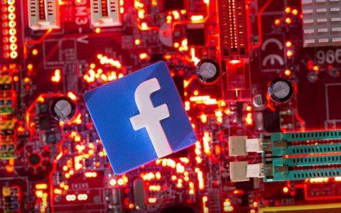 اختلال در دسترسی هزاران کاربر به خدمات فیس بوک، واتس اپ و اینستاگرام